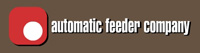 Automatic Feeder Company
